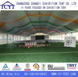 Tent van de Partij van de Gebeurtenis van het Huwelijk van de Activiteit van het Frame van het staal de Eerlijke