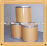 Chloride 5425-78-5 van Carboxyethylisothiuronium