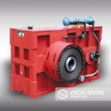 Der beste Qualitätssz-Serien-Extruder-Getriebe-Getriebemotor