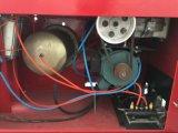 La macchina di cambiamento del pneumatico smonta il commutatore della gomma con Ce (HP-T3)