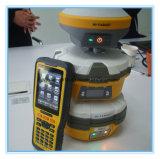 Le meilleur Portable GPS et les instruments de Rtk GPS d'instrument d'enquête de haute précision