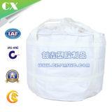 PP大きい袋の大きさの袋によって編まれる袋