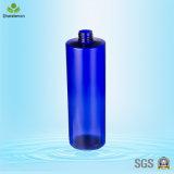 500ml de stabiele Flessen van de Cilinder van Prestaties Plastic voor Dagelijkse Toner