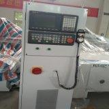 машина маршрутизатора системы студии охлаждения на воздухе at-16 9kw Nc подвергая механической обработке центра 1325 CNC маршрутизатора CNC 3D