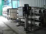 7000L/H de Installatie van de Behandeling van het Water van de omgekeerde Osmose RO