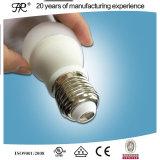 Indicatore luminoso di lampadina di alta qualità A60 5W LED