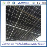 Панель солнечных батарей BIPV строя интегрированный фотовольтайческая