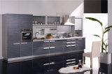 Vente moderne de Modules de cuisine de forces de défense principale de modèle intérieur