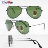 Óculos de sol Ks1165