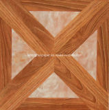 FloorのためのDecorative Paperの木製のGrain Paper