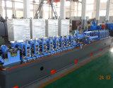 Wg16 de Beste Machine van het Lassen van de Pijp van het Koolstofstaal