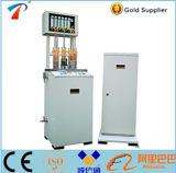 Дизельное масло Distillating анализируя оборудование стабилности оксидации (TP-330)