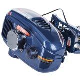 Двигатель шлюпки хода Hangkai 3.5HP 2 Ce охлаженный водой