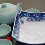 الصين صاحب مصنع كلوريد عملية [تيتنيوم ديوإكسيد] روتيل [ر1930]
