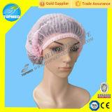 Protezione medica della clip, protezione medica dell'infermiera della protezione della calca