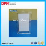 Feuille en plastique de picoseconde de boîte légère (1.22*2.44)
