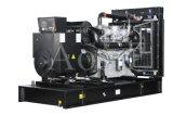 Aosif 520kw Generador De Diesel com motor de Perkins