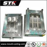 Fornecedor do molde de China para a modelagem por injeção plástica (STK-M1103)