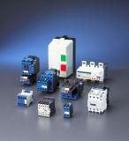 열 릴레이 산업 통제를 위한 자석 시동기 MPCB AC 접촉기에 세륨 콜럼븀 승인되는 캘리포니아 시리즈