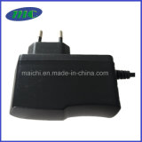 CA di 5V 1.5A a CC Switching Power Adapter