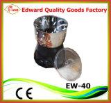 Prix de machine de plumeur de cailles d'Autoamtic de marque d'Ew-40 Hhd mini