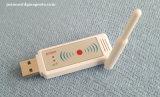 Cámara sin hilos dental sin hilos del USB de la fábrica Md-1020 sin interferencia