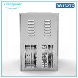 ソフトクリーム機械(Oceanpower DW132TC)