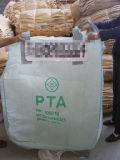 Sac de conteneur de 1.0 tonne pour l'animal familier, boulettes de Pta