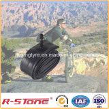 Butyl Binnenband van uitstekende kwaliteit 28X2.125 voor Fiets