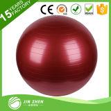 [نو1-44] باع بالجملة [بفك] لياقة [جم] كرة نظام يوغا ميزان كرة مع مضخة