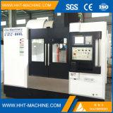 Vmc-966L 5 축선 CNC 마이크로 축융기