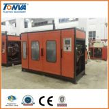 Tonva 100ml Extruder Blow Molding Machine per Plastic Bottle