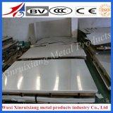 Edelstahl-Blatt des niedrigen Preis-ASTM AISI 304