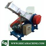 tubulação de 600-800kg/H Plast e granulador duros Waste da folha