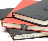 印刷サービスのノートの印刷をカスタマイズしなさい