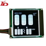 Va-AFFICHAGE À CRISTAUX LIQUIDES graphique d'écran LCD de module d'affichage à cristaux liquides d'ÉPI