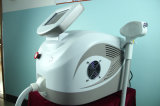 оборудование удаления волос машины лазера диода 808nm медицинское
