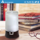 UltraschallAroma Diffuser mit Music Blurtooth (20073)