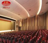 Material de construcción de aluminio interior de lujo de la decoración (JH223A)