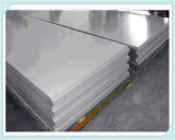 Metallblatt des Edelstahl-304, Blatt des Edelstahl-420, AISI 430 Edelstahl-Blatt