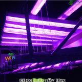 Indicatore luminoso della rondella della parete di IP65 RGB LED con la garanzia 2years