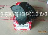 04465-33450 rilievi di freno posteriore di qualità dei ricambi auto per Camry