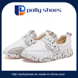 卸し売り赤ん坊の柔らかい靴2016の新しい赤ん坊靴