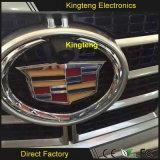 Камера логоса фронта автомобиля CCD задняя для ATS 2014 Cadillac Xts