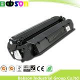 Polvo importada compatible cartucho de tóner 7115A para HP1200 / 1220/1000/3300/3380 de Canon / 1210