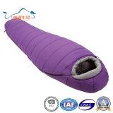 Mama-bewegliche und Ultralight Wärme-Schlafsäcke