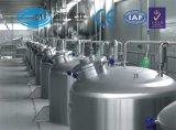 Jinzong 500L/H Getränkemischendes Becken, Getränk, das Maschine herstellt