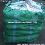 Amorf GrafietPoeder/het Natuurlijke Amorfe GrafietPoeder van de Koolstof van Fraphite Powder/High