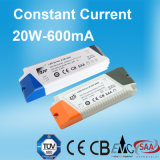 720mA konstante Stromversorgung des Bargeld-LED mit Energie 20W