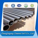 Qualité Gr5 Alloy Titanium Tube pour Industry